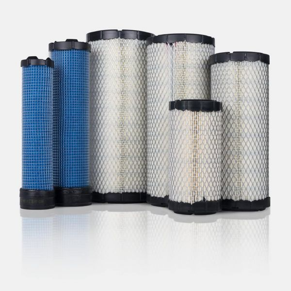 Airfilters