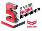 logo_5YW_engines_page