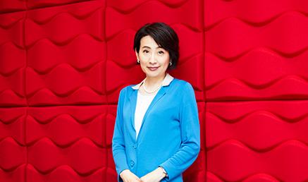 木場弘子の画像 p1_20
