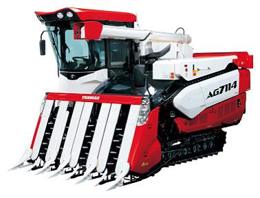 AG7114