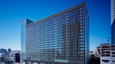 Group Companies (Japan)|About YANMAR|YANMAR