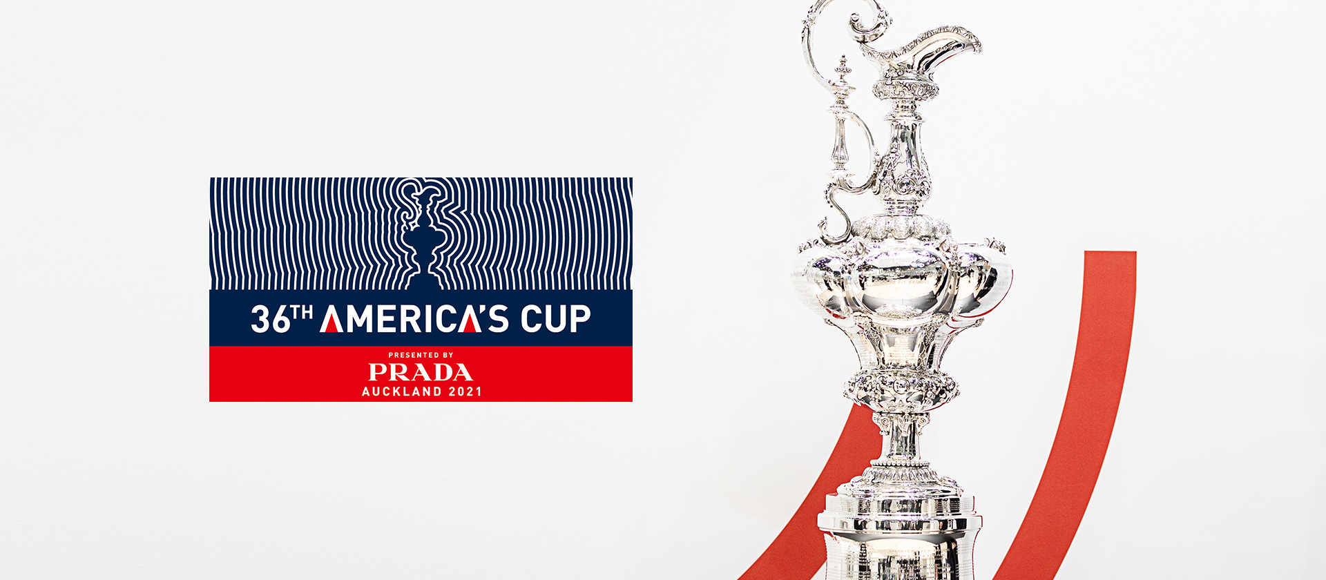 36TH AMERICA'S CUP PRESENTED BY PRADA AUCKLAND 2021