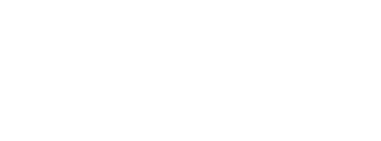 Yanmar's image of the future of agriculture Towards a food-value-chain that includes processing and distribution, built on agricultural productivity.