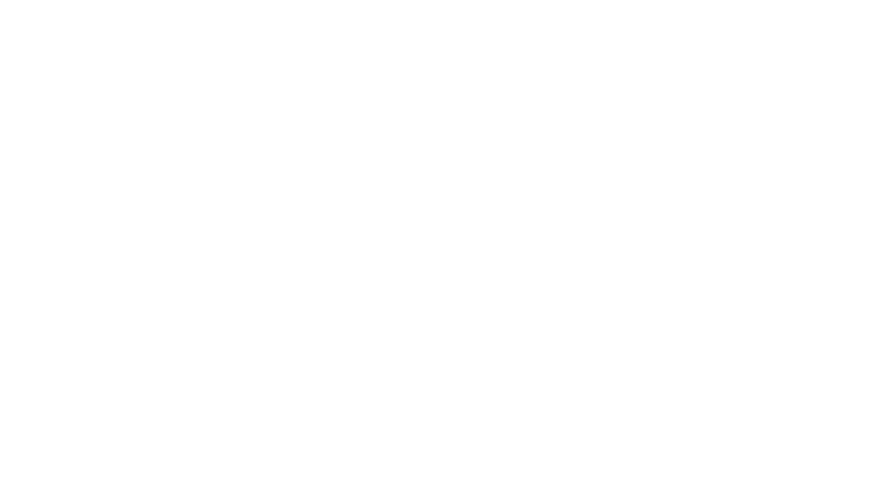 "Developing ""Agriculture"" into a ""Food-Value-Chain"" Yanmar is bringing sustainable produce from the field to the table."