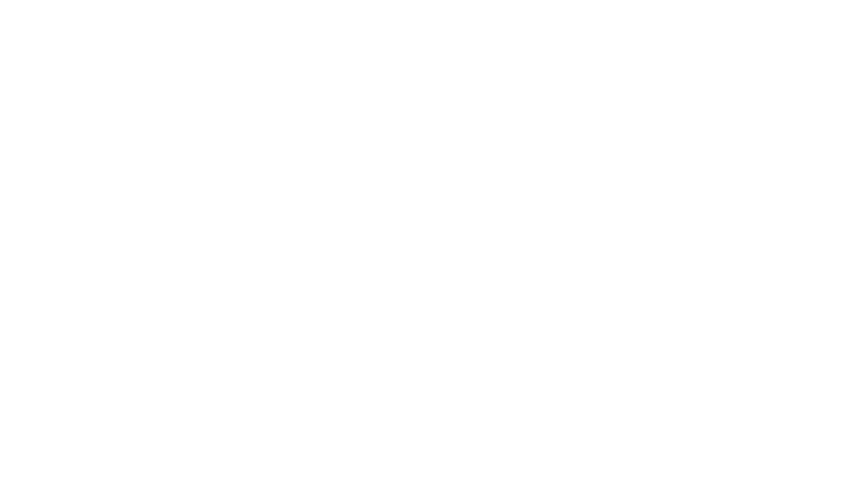 Rest assured. Your equipment is being taken care of 24 hours a day, 365 days a year. * Currently only available in Japan