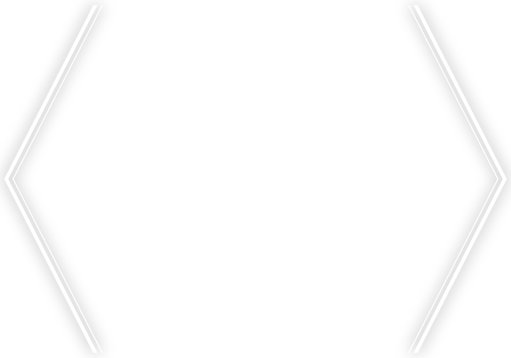 Service Award ARCHIVE-FY2019 2019年度のサービスアワードの様子をご紹介