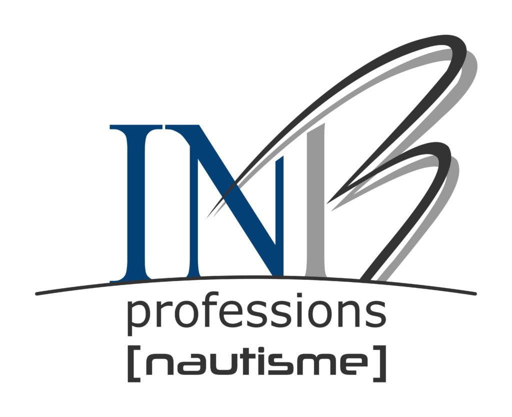 Nautical Institue of Brittany