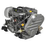4JH5E top left engine