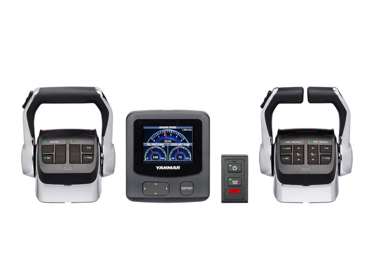 VC20 full system