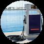 5-fuel_efficient_sm