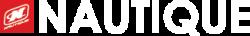 NAU-logo_w