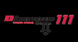 company_profile_logo_dtorque