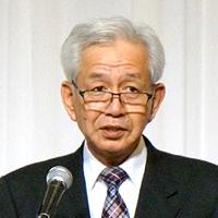 代表取締役 上田彰一