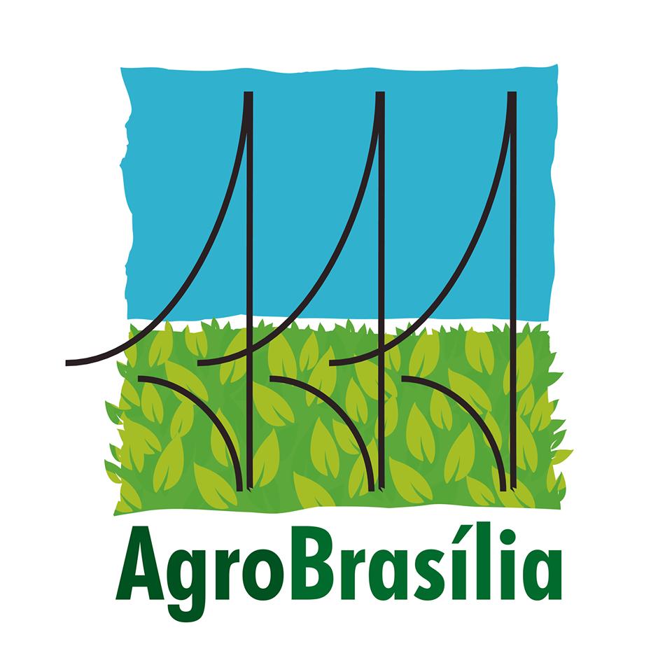 Resultado de imagem para agrobrasília 2019