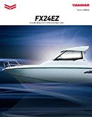 FX24EZ