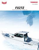 FX27Z