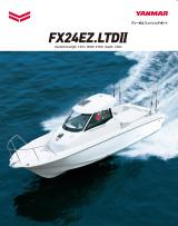 FX24EZ.LTDⅡ