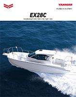 EX28C