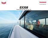 EX30B