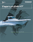 Toprun FX24HT