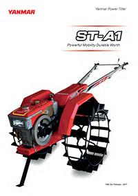 ST-A1