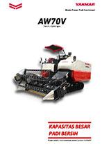 AW70V