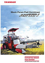 AW82V
