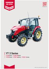 YT3 시리즈