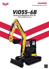 ViO55-6B