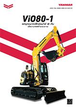 ViO80-1