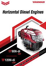 TF.N.Horizonatal.Engines