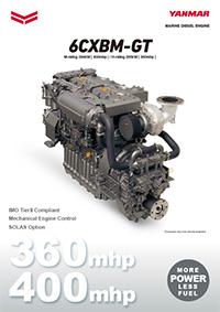 6CXBM-GT