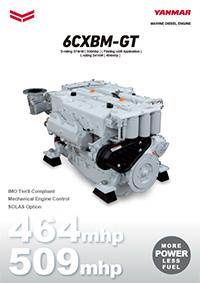 6CXBM-GT-SL