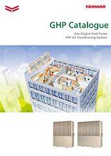 GHP Catalogue
