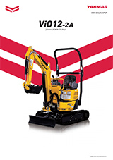ViO12-2A