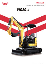 ViO20-6