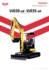 ViO30-6B / ViO35-6B