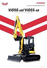 ViO50-6B / ViO55-6B