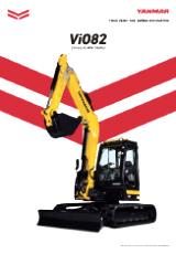 ViO82