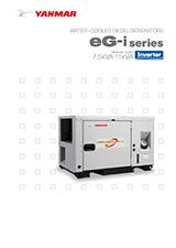 eG-i Series
