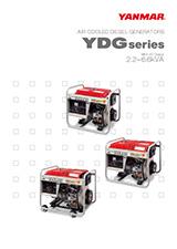 YDG Series