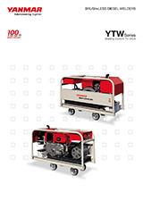 YTW Series