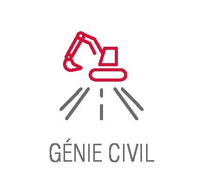 Génie Civil