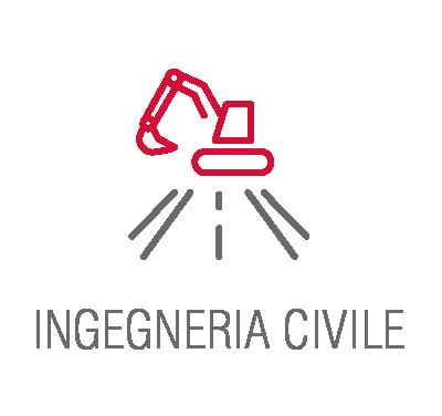 Ingegneria Civile