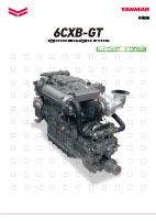 6CXB-GT