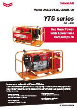 YTG Series