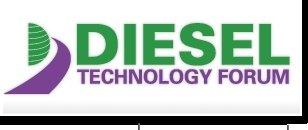 Yanmar America Corporation Joins Diesel Technology Forum