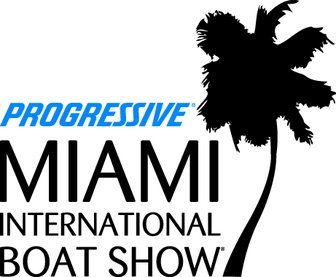 YANMAR America to Participate in 2015 Miami International Boat Show