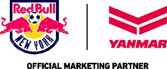 YANMAR Announces Official Marketing Partnership with the New York Red Bulls